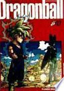 Dragon Ball No2734