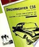 Dreamweaver CS6 para PC/Mac