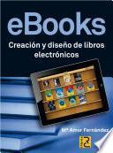 eBooks: creación y diseño de libros electrónicos