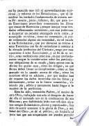 Eclesiàstico perfecto. Su autor el R. P. Fr. Juan de Zamora,... Tercera impresion
