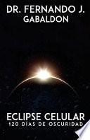 Eclipse Celular
