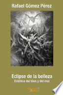 Eclipse de la belleza