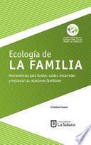 Ecología de la familia
