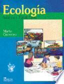 Ecologia Salvemos El Planeta Tierra