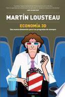 Economía 3D