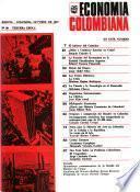 Economía colombiana : revista de la Contraloría General de la República