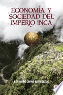 Economia_y_sociedad_del_imperio_inca