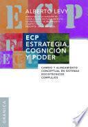 ECP Estrategia, Cognición y Poder
