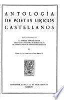 Edición nacional de las obras completas de Menéndez Pelayo, con un prólogo del Excmo. Sr. D. José Ibáñez Martín