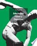 Educación física y deportes para el alumno de la escuela secundaria
