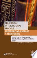 Educación Intercultural en Chile
