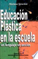 Educación plástica en la escuela