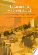 Educación y diversidad