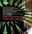 Educomunicación: más allá del 2.0