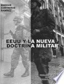EEUU y la nueva doctrina militar