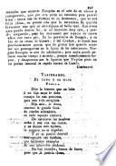 Efemérides de España