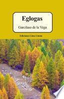 Eglogas