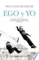 Ego y yo