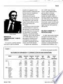 Ejecutivos de finanzas