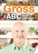 El ABC de la pastelería