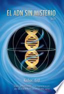 El ADN sin misterio