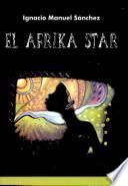 El Áfrika star