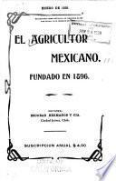 El Agricultor mexicano