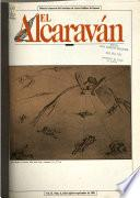 El alcaraván