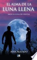 El alma de la luna llena