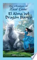 El Alma del Dragón Blanco