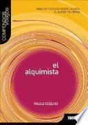 El alquimista [de] Paulo Coelho