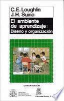 El ambiente de aprendizaje