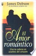 El Amor Romantico