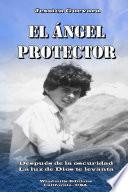 El Ángel Protector
