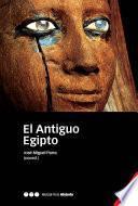 El antiguo Egipto 2a