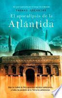 El apocalipsis de la Atlántida