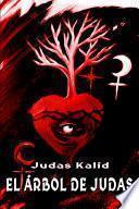 El Árbol de Judas
