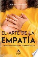 El arte de la empatía