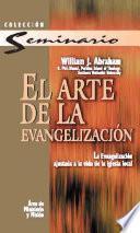 El arte de la evangelización