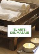 El arte del masaje