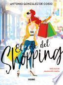 El arte del shopping