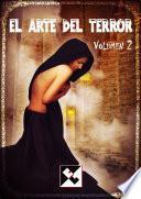 El Arte del Terror - Volumen 2