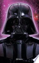 El ascenso y la caída de Darth Vader