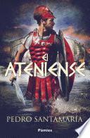 El ateniense