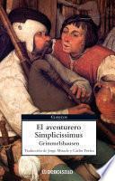 El aventurero Simplicissimus
