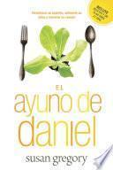 El ayuno de Daniel
