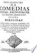 El Baquero de Granada