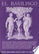 El Basilisco : revista de materialismo filosófico 1a Época. No 8