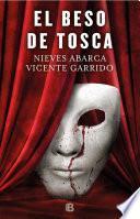 El beso de Tosca