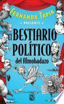El bestiario político del Almohadazo